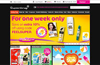 superdrug site pictute